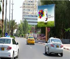 میدان پردیس
